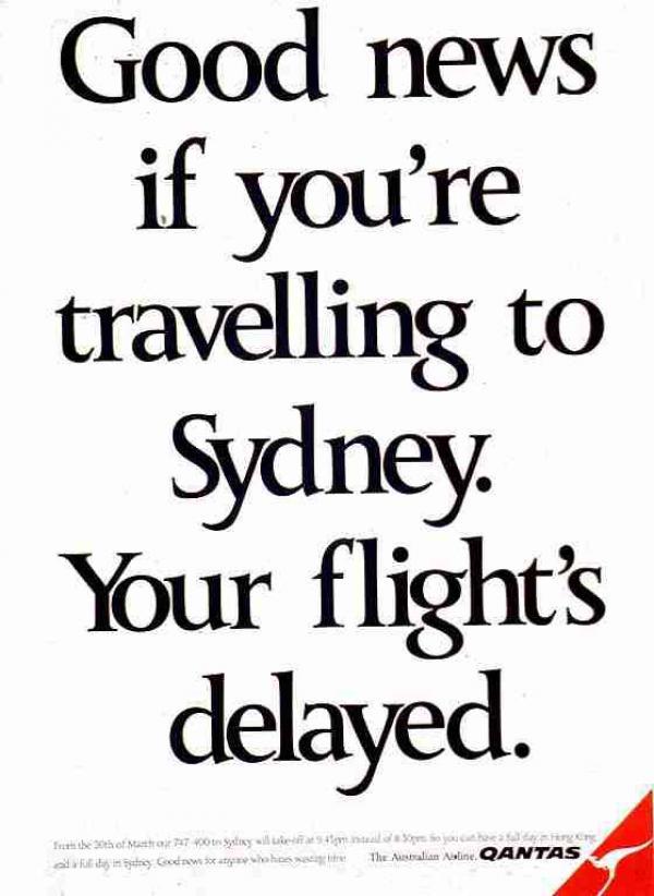 qantas-airways-delayed-small-76012