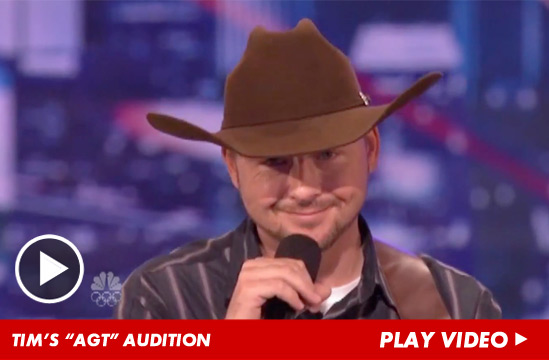 0607-timothy-poe-agt-audition-1