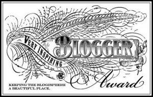 very-inspiring-blogger1