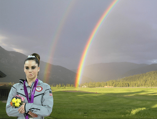Unimpressed-girl-McKayla-Maroney-meme-unimpressed-meme-twitter
