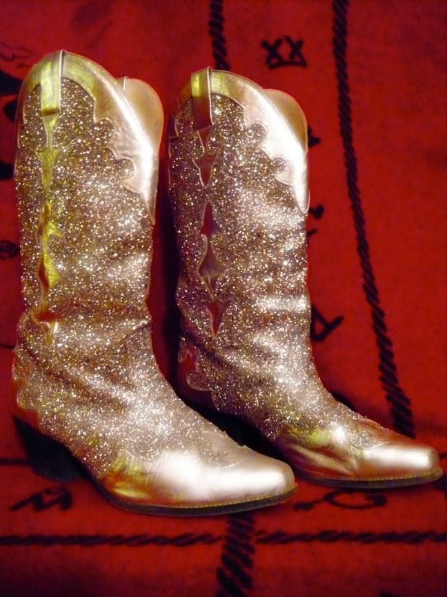 sparklyboots-cowboylands