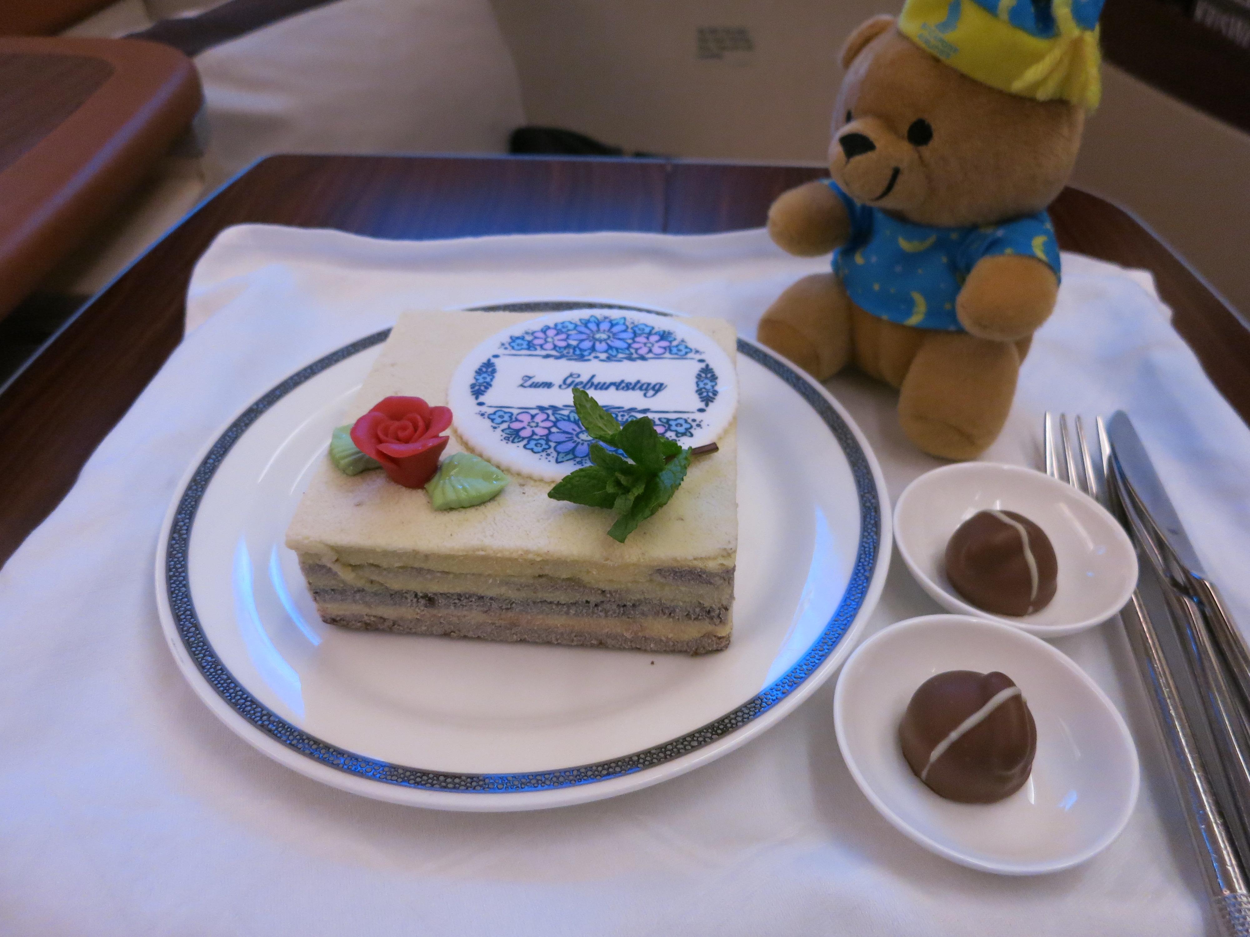 Duck Birthday Cake Singapore