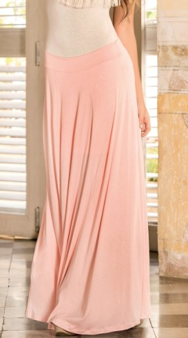 ES_5711_Pink_Front_Skirt_ZOOM_AMPM2014