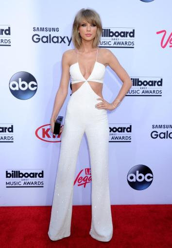 taylor-swift-billboard-music-awards