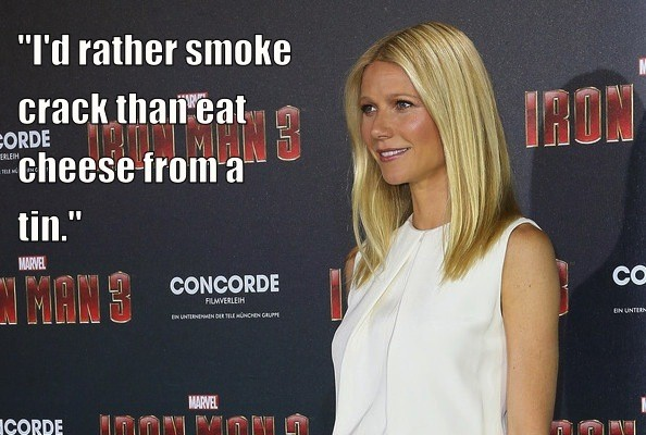gwyneth-cheese