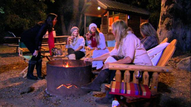 real-housewives-glamping