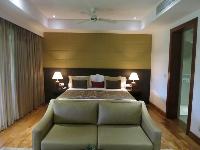 Room 305, Signature Amaya Kandalama