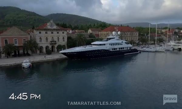 below-deck-med-croatia