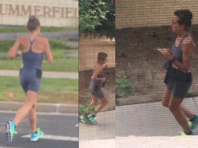 colorado springs serial pooper_1505857866909_66768450_ver1.0_640_480
