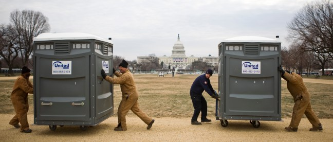 innauguration porta potties.jpg