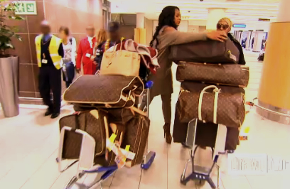 A-lot-o-luggage