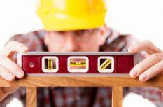 Freelance home improvement writer