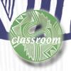intro_classroom_o