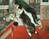 anniversaire-Chagall