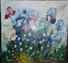 jardin-fleuri