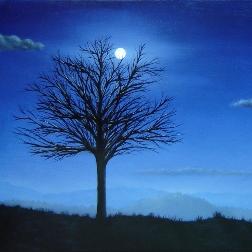 clair_lune