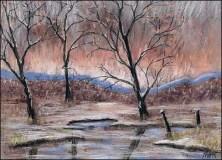 lapper peinture