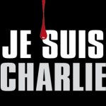 Couverture-Charlie-Hebdo