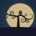 hibou-au-clair-de-lune