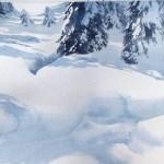 a-neige2