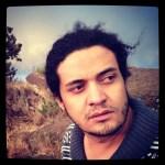 ashraf-20fayyaAshraf Fayad