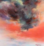 ciel-orageux