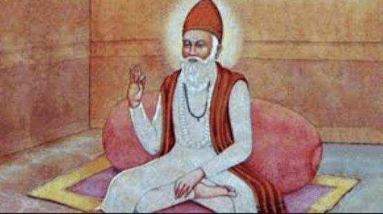 कबीर की साखी अर्थ सहित – Kabir Ki Sakhiyan in Hindi With Meaning Class 9