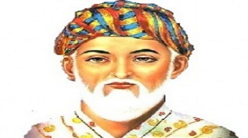 रहीम के दोहे अर्थ सहित – Rahim Ke Dohe in Hindi With Meaning Class 9