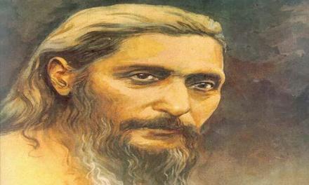 ध्वनि कविता का भावार्थ (Dhwani Kavita- Suryakant Tripathi Nirala)