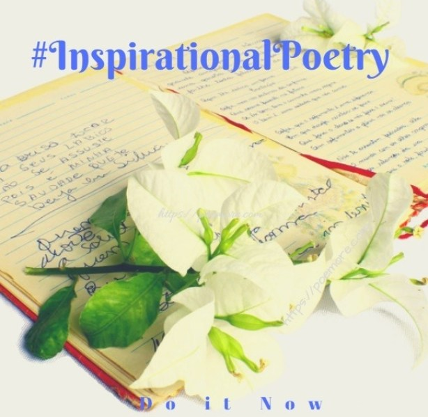 Daily Inspirational Poems for Life