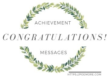 Congratulations Letter On Achievement from i0.wp.com
