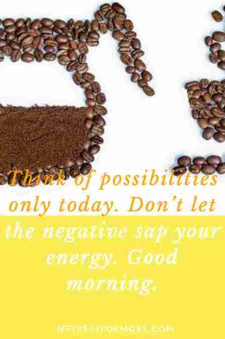 Have a Good Day Messages
