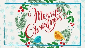 Top 50 Christmas Wishes And Messages For Family And Friends
