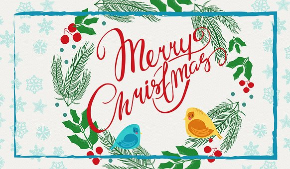 Best Merry Christmas Wishes Messages And Quotes