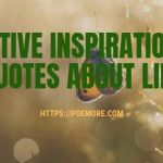 170+ Positive Quotes of the Day
