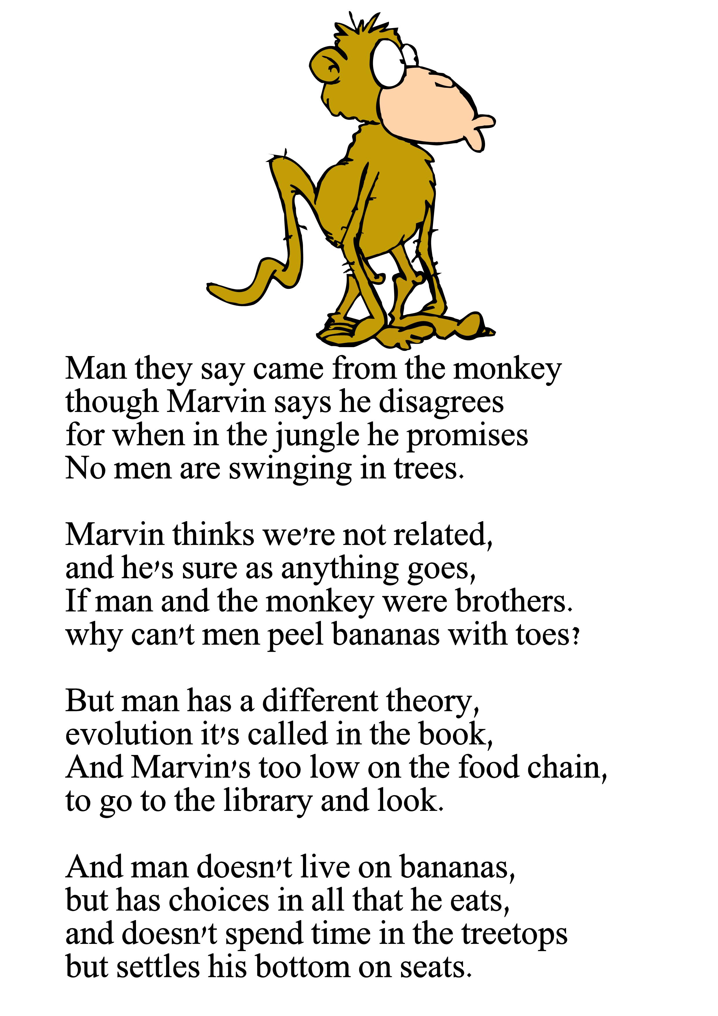 Funny Short Sex Poems : funny, short, poems, Funny, Poems, Adults