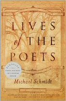 lives-of-the-poets