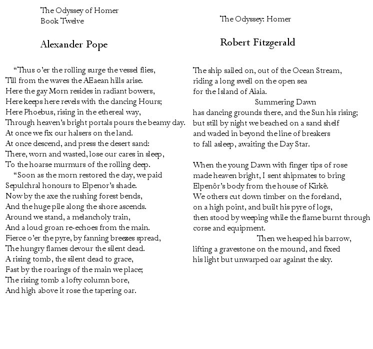 odyssey-book-12-pope-fitzgerald