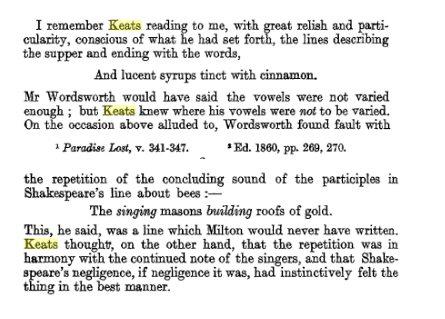 keats-wordsworth-discuss-vowels