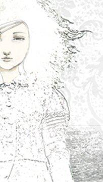 sophie-jewett-by-kimberly-coles.jpg