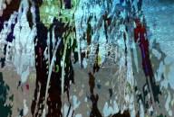 Moonlit Kelp Forest-Jeanette Stevenson