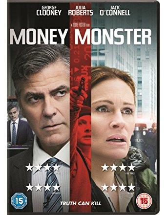 Money Monster Kritik