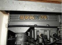 MILULA sport-con-camarote-760501-MLV20331081555_062015-O