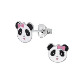 Panda kinderoorbellen