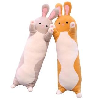 XXL Bunny plush