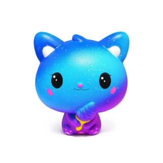 Galaxy poes squishy