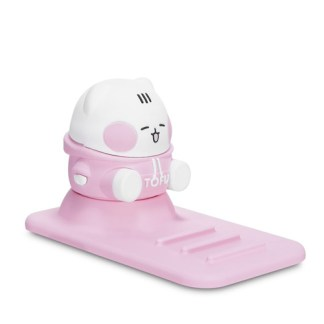 Mobiel standaard Tofu