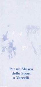 relazione-ATTIVITà-PRECEDENTEMENTE-SVOLTE-DA-il-ponte-11
