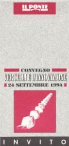 relazione-ATTIVITà-PRECEDENTEMENTE-SVOLTE-DA-il-ponte-6