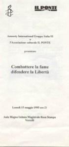 relazione-ATTIVITà-PRECEDENTEMENTE-SVOLTE-DA-il-ponte-8